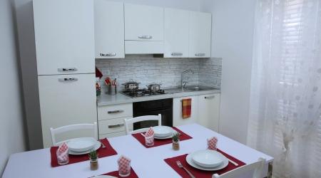 1 Notte in Casa Vacanze a Portopalo di Capo Passero